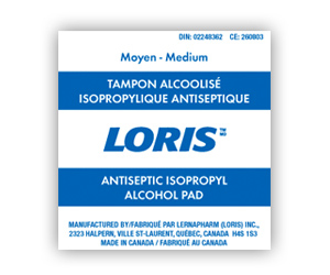 Isopropyl Alcohol Topical Isopropyl Alcohol Topical new picture